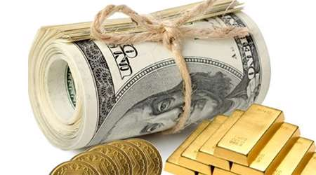 قیمت طلا، قیمت سکه،