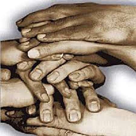 متحد بودن