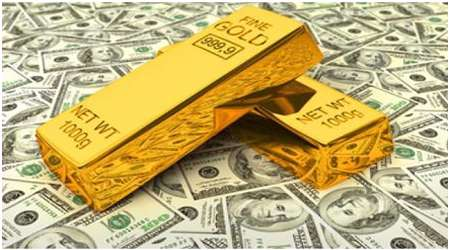 قيمت طلا، سکه وارز