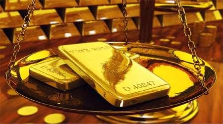 قیمت طلا, قیمت سکه,