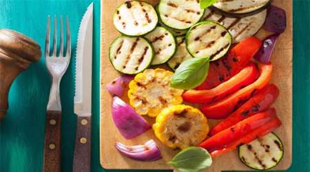 تغذیه و کورتیزول