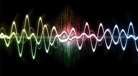 امواج صوتی و دلیل تنوّع صداهای مختلف