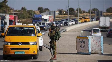 الأمم المتحدة: الاحتلال الإسرائيلي يشل الاقتصاد الفلسطيني