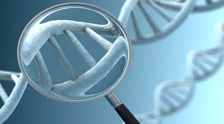 آزمایش ژنتیک برای چه کسانی؟