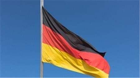 وزيرة المانية: نتفاوض مع جميع مصارف ولاية بافاريا للاستثمار في ايران