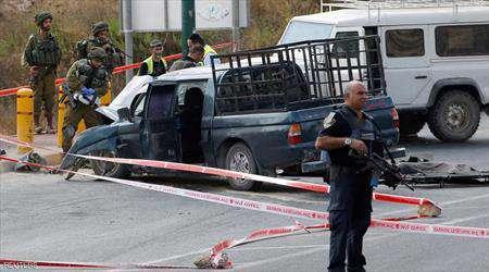 توقيت مشبوه لتصاعد العنف الإسرائيلي