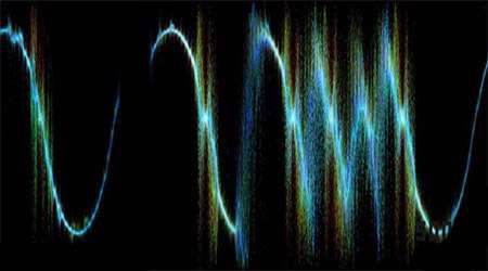 <a href='http://tebyan.niloblog.com/p/380/'>امواج</a> صوتی و دلیل تنوّع صداهای مختلف