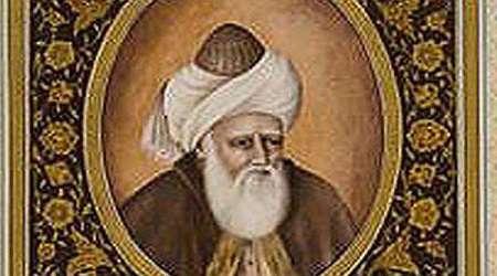 خیانت انگلستان باعث رخت بربستن زبان فارسی از هندوستان شد