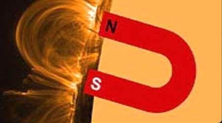 <a href='http://tebyan.niloblog.com/p/393/'>بررسی</a> اثر میدان های مغناطیسی