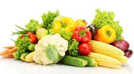 در مصرف این 8 سبزی دقت کنید