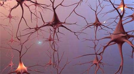 کنترل ذهنی اشیاء دستاورد برتر دوره اول مینو