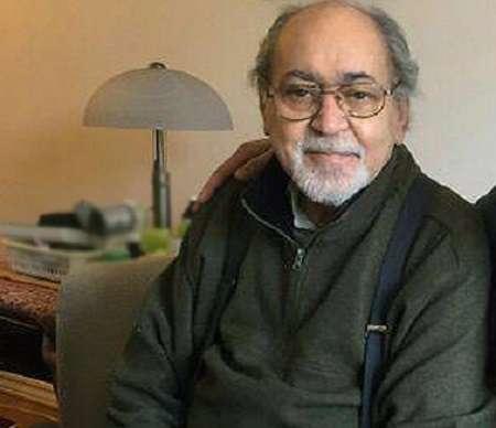 استاد مرحوم محمد تقی مروت بانی فن نوین قرائت قرآن در ایران