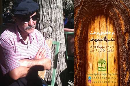 عباس مخبر