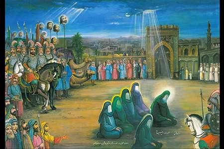 حسن اسماعیل زاده مشهور به چلیپا