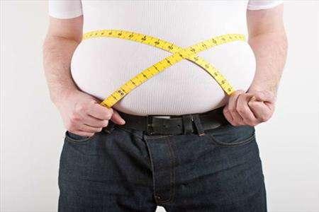 استرس شما باعث چاق شدن همسرتان مي شود