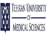 سکول آف ری ہیبیلیٹیشن ، تھران یونیورسٹی آف میڈیکل سائنسز