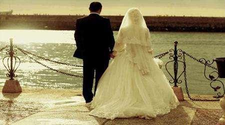 eşinize sevginizi gösterin