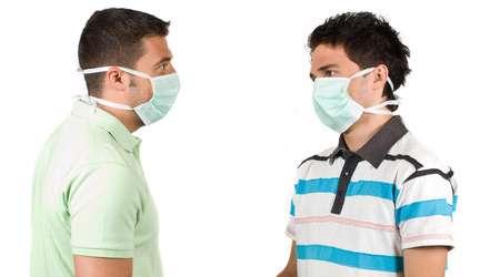 تفاوت انفولانزا با سرماخوردگي چيست