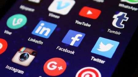 5 راهکار  بهبود استراتژی توسعه تخصص از طریق رسانه اجتماعی