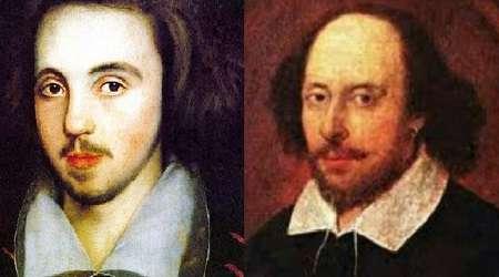 همدست «شکسپیر» پیدا شد