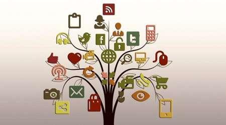 9 ابزار پیشنهادی برای ترکیب شبکه های اجتماعی و آموزش الکترونیک