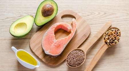 خوراکي زنانه