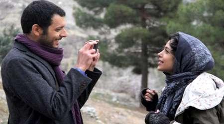 نگاهی به فیلم متولد 65 ساخته مجید توکلی
