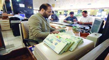 جریمه دیرکرد، بانکداری اسلامی
