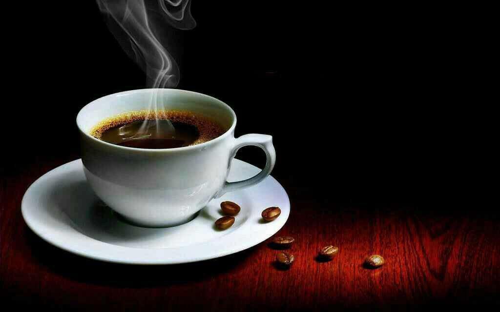 قهوه، قهوه خانه، ایرانی، امریکا، نوشیدنی ،داغ، تلخ، سرطان
