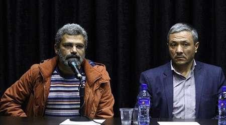 ادبيات كودك افغانستان زخمي ترين ادبيات جهان