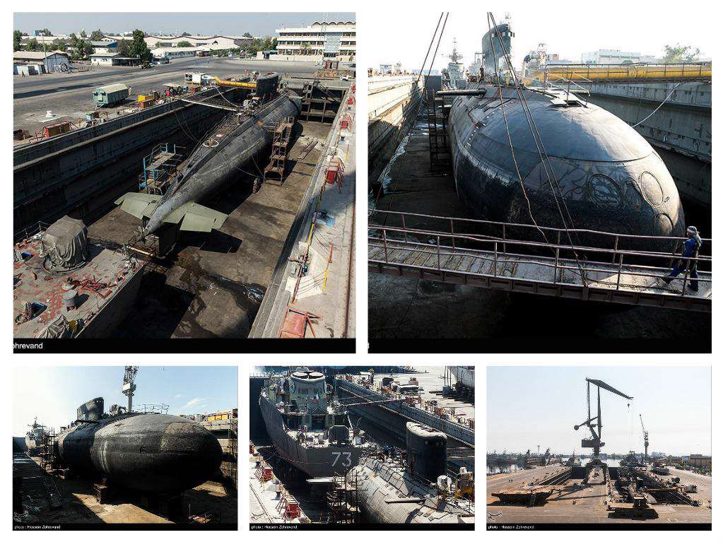 کارخانه، نیروی دریایی، زیر دریایی، کشتی، جنگی