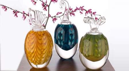 قبل از خرید عطر با این اصطلاحات آشنا شوید!