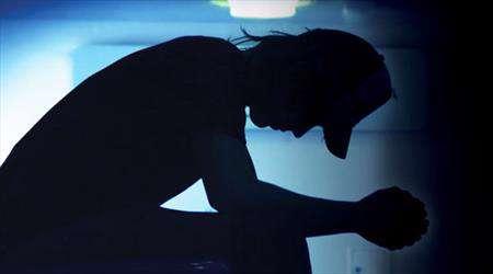 چطور از خودکشی جلوگیری کنیم؟
