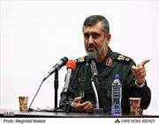 الحرس الثوري: الصواريخ الباليستية الإيرانية ازدادت دقة وانتاجاً