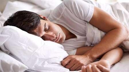 عادت هاي افراد ناموفق قبل از خواب