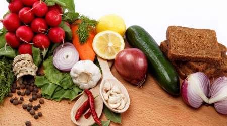 تغذیه، تغذیه سالم، مواد غذایی، غذاهای سالم