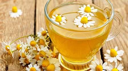 درمان های طبیعی برای تسکین گلودرد (1)