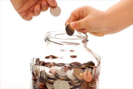 با مشکلات مالی خانواده چطور کنار می آیید؟