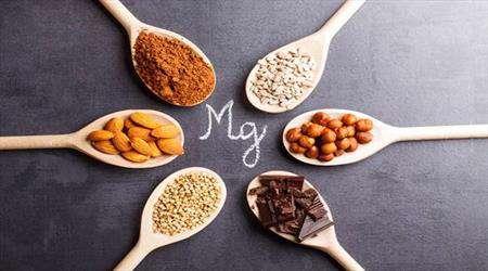 doğal migren tedavisi