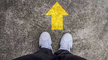 چگونه از عدم موفقیت جلوگیری کنیم؟