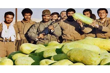 یلدای خونین کرمانشاه