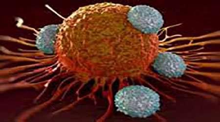 سلول های بنیادی و بند ناف و کاربرد آن در درمان بیماری ها – جلسه اول