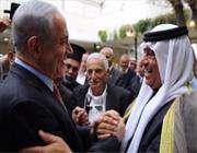 نتانياهو:اسرائيل والسعودية متحالفتان ضد إيران