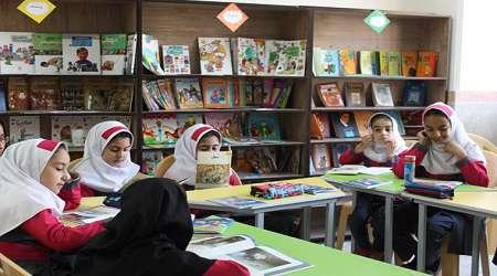 ورود ممنوع مدارس براي نويسندگان