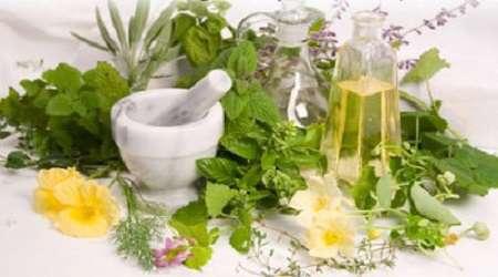 با طب سنتی به جنگ لکه های پوستتان بروید