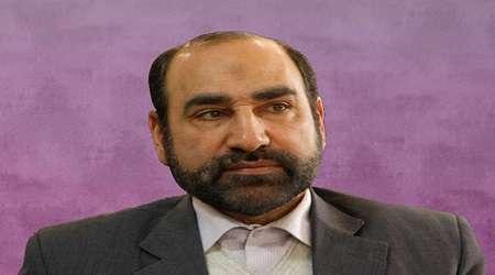 محمدرضا سنگری