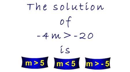 تایین مقداد عدد ترکیبی