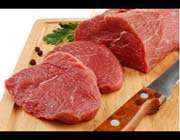 pork -meat