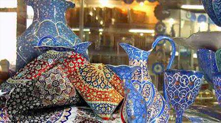 مصوبه مجلس برای حفظ و صیانت از میراث فرهنگی
