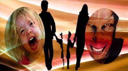 رفع اختلاف خانوادگی